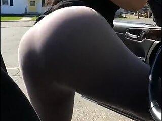 phat ass white girl twerk