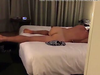 My Indian HotWife getting fucked by her tinder date