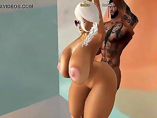 Sex Movie ft. Escapist