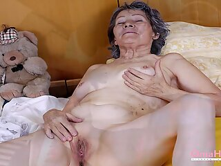 OmaHoteL Collected Hot Mature Pictures