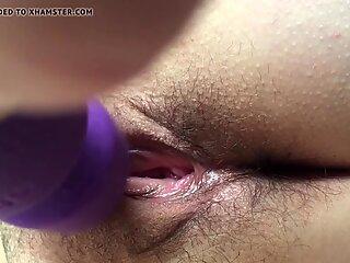 Wife cumming again
