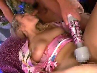 Mia Malkova NGILGR-10392