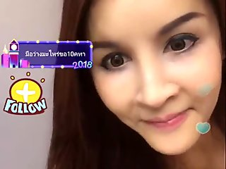 06-14-2018 Bigo Thailand Nipslip