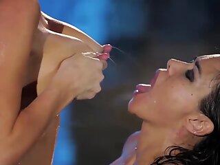 Dana and Kayden's Love is Fluid