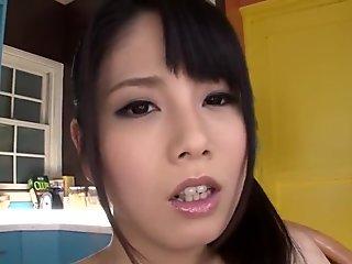 Hairless oriental porn