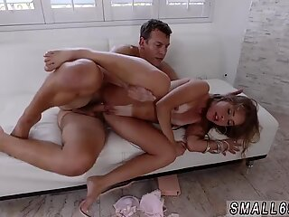 Granny lick orgasm and mature young first time Itsy Bitsy HotSpot