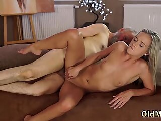 Hairy old granny hd Sexual geography