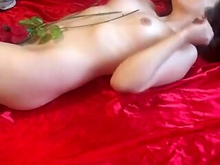 Goddess D Hot behind the Scenes Real Photoshoot Model Photography Instagram