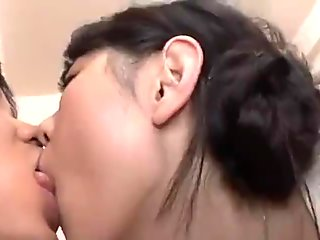 Collection of creampie asians