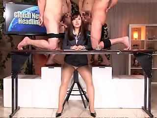 Cum big tits