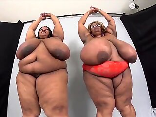 big boobies pmv