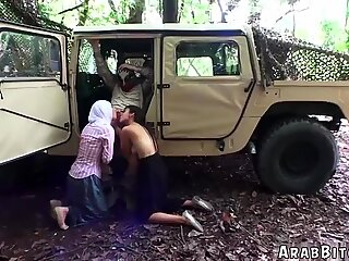Arab father and anal xxx Home Away From Home Away From Home
