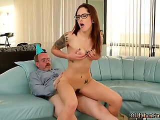Teen blowjob facial and mature mom sex with young Let s soiree you ally s sons of bitches! - Akira Shell