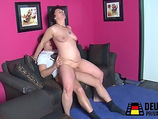 Hilfe meine pussy beit