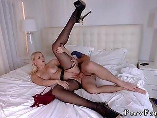 Porn shooting xxx Birthday Sex, Butt Not For Dad