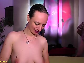 german gullet fuck hole rough gang-fucked