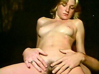 SEXMAGICK - vintage 70's hardcore